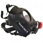 Elevation Training Mask Science