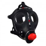 Elevation Training Mask mimics the affect of High Altitude Training.