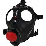 Elevation Training Mask Science
